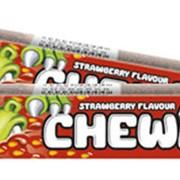 Жевательные конфеты CHEWITS в ассортименте фото