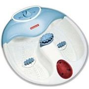 Гидромассажная ванночка для ног Maniquick MQ 765 фото