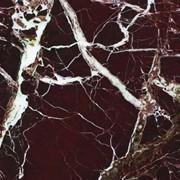 Плитка мраморная Rosso Levanto 300х600х20-30, 300х300х20-30, 600х600х20-30, 400х600, 450х450, фото