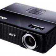 Проектор Acer P1100 (3D) фото