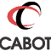 Усиливающий техуглерод Cabot Corporation фото