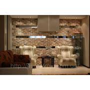 Евроремонт и дизайн квартиры фото
