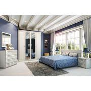 Спальня Симфония фото