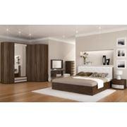 Керри мебель для спальни фото