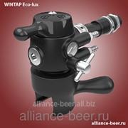 Пеногаситель Wintap eco-lux фото