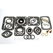 Ремкомплект ТННД+ТНВД+прокладки СМД-60,72 Т-150, Т-151, ДОН фото