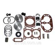 Ремкомплект компрессора (полный) Р1 ЗИЛ, Т-150, КАМАЗ фото
