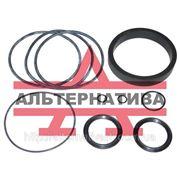 Ремкомплект КПП (коробки переменных передач) Т-130,Т-170 фото