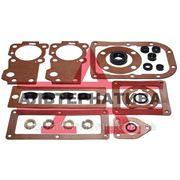 Ремкомплект Топливного насоса высокого давления двигателя (полный) СМД-14-22/А-41 фото