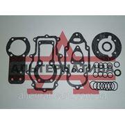 """Ремкомплект Топливного насоса высокого давления с прокладками 773-20 """"ЕВРО 2"""" Д-245,ПАЗ фото"""