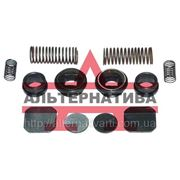 Набор для ремонта Головки компрессора МАЗ,КамАЗ,ЗИЛ,130-3509039 фото