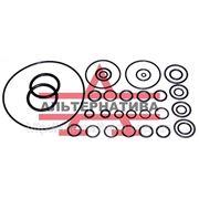 Ремкомплект Раздельно-агрегатной гидросистемы (РАС) (полный) МТЗ-1221 фото
