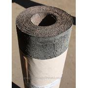 Дешево рубероид РКК-350Б фото