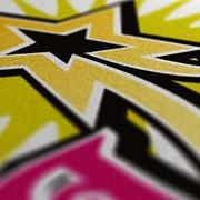 Разработка логотипа предприятия фото