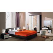 Спальня Кватро фото