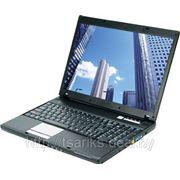 Самый большой прокатный ассортимент ноутбуков в Минске; фото