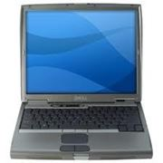 Ноутбук класса Pentium 4 фото