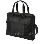 Конференц сумка для документов Outlook фото