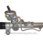 Рулевая рейка Peugeot 1007 206 306 307 308 4007 406 407 5008 607 Bipper Boxer Expert J 5 7 9 Partner Пежо фото