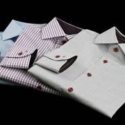Мужские, женские рубашки оптом и индивидуально фото