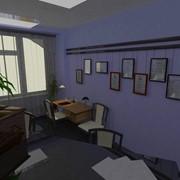 Дизайн интерьера учебных заведений фото