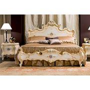 Спальня Elena классическая. фото