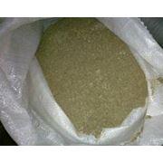 Рыбная мука- кормовая добавка ТУ У15.7-23239531 купить оптом в Украине фото