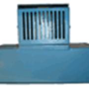 Установка теплообменников воздушных г44-2 в гидросистемы станков кожухотрубчатые теплообменники прайс-лист