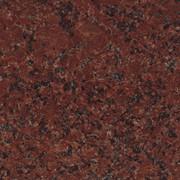 Гранит красный Нью Империал Рэд фото