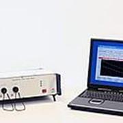 ETP-1 Измеритель коэффициента трансформации