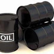 Розничная и оптовая торговля светлыми и темными нефтепродуктами высокого качества;