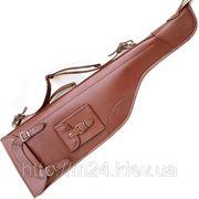 Чехол классический для двухствольного оружия в разборе (длина 85 см)