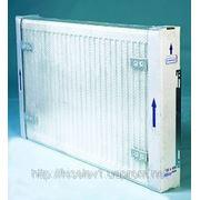 Радиаторы отопления Grandini 22 бок 500x1000