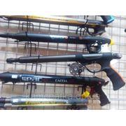 Ружье для подводной охоты Pelengas 45 см фото