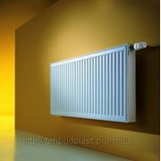 Радиатор стальной панельный тип22 (РККР);высота 500мм., длинна 1800мм. фото