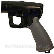 Ружье для подводной охоты Omer TEMPEST 40, 50, 70 см фото