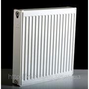 Панельные радиаторы VaiRad (Vaillant) фото