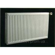 Радиатор KONRAD PK22 500*600
