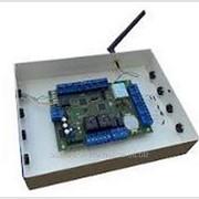 Сетевой контроллер Gate-IP-Pro IP100 фото