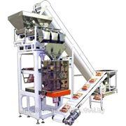 Ремонт, монтаж и наладка промышленного оборудования фото