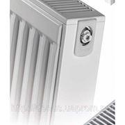 Радиатор стальной Stelrad C22 600x1100 (2430w) Голландия