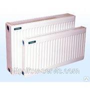 Стальные радиаторы Termal тип 22, 500х400 мм фото