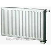 Радиатор стальной KORADO 22-VК 600х1400 3114Вт (Чехия)