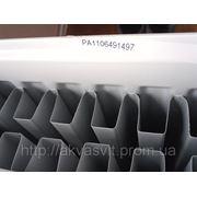 Стальные радиаторы 22 тип 500*1200 DE LONGHI (ИТАЛИЯ)