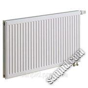 Радиатор стальной Kermi FTV 11 600 x 1800 (2423 Вт)