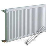 Радиатор стальной Kermi FKO 11 600 x 1800 (2423 Вт)