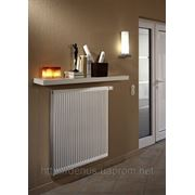 Радиатор стальной KORADO 11-VК 900х400 691Вт (Чехия) фото