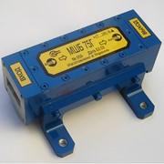 Малошумящие усилители МШБ-75Г , применяется в ЗРК «Оса-АК», МР-123 для замены ЛБВ УВ-84Г, а также в модулях 1С91М1,М2 из ЗРК «Квадрат» (для замены ЛБВ УВ-1033Н) фото