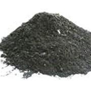 антиоксиданты для каучуков резин битумов фото