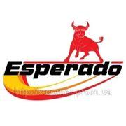 Радиатор стальной панельный 11, 22, 33 класс, ESPERADO (Испания) фото